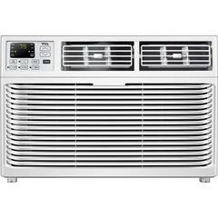 22000 BTU Window AC Remote Engery Star