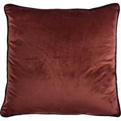 Sonto Indoor Pillow
