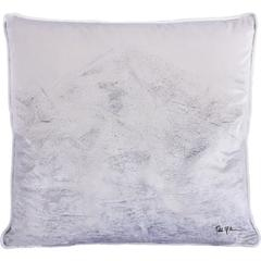 Rosco Indoor Pillow