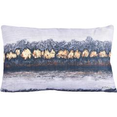 Glenridge Indoor Pillow