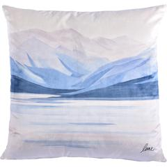 Granita Indoor Pillow