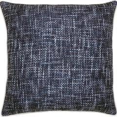 Wakefield Outdoor Pillow