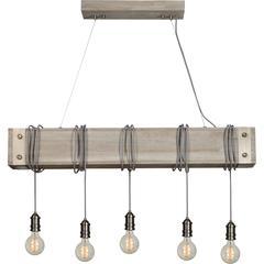 Suzette Ceiling Fixture