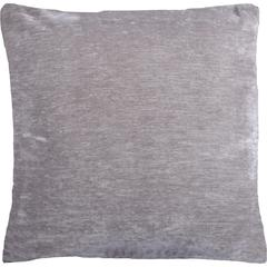 Emilia Indoor Pillow