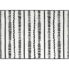 JASMINE Outdoor Rug