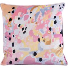 Firenze Indoor Pillow