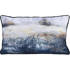 Chiltern Indoor Pillow
