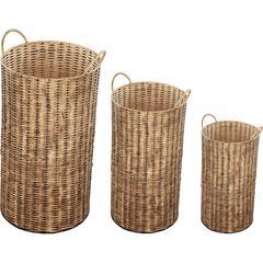 Haya Outdoor Vase