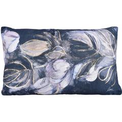 Amira Indoor Pillow