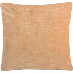 Jamet Indoor Pillow