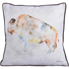 Marla Indoor Pillow