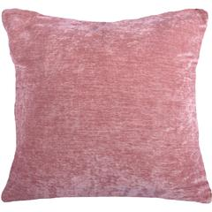 Turino Indoor Pillow