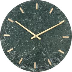 Darrow Wall Clock