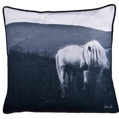Gardner Indoor Pillow