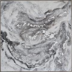 Caddock Canvas Art