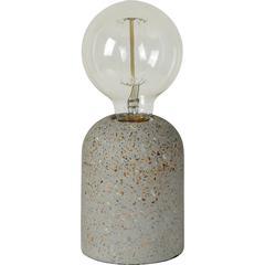 Sobella Table Lamp
