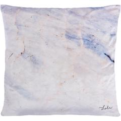 Fruscia Indoor Pillow