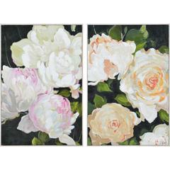 Adrianne Canvas Art