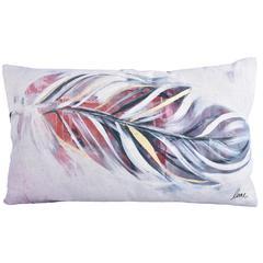 Chad Indoor Pillow