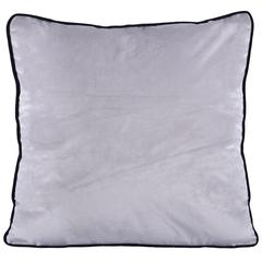 Drina Indoor Pillow