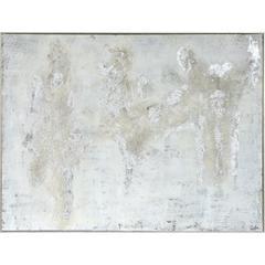 Devonshire Canvas Art