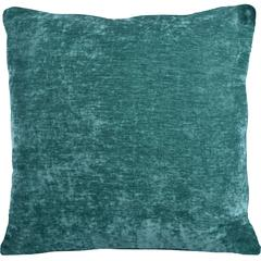 Drindon Indoor Pillow
