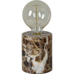 Banstead Table Lamp