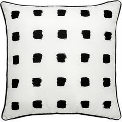 Rockhillm Outdoor Pillow
