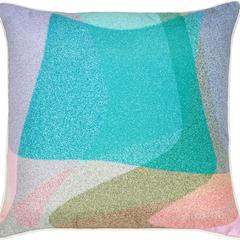 Simona Outdoor Pillow