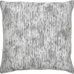 Halford Outdoor Pillow