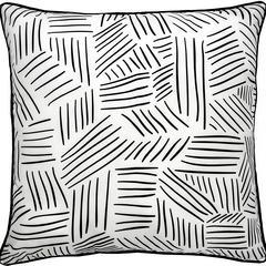 Winston Outdoor Pillow