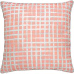 Morane Outdoor Pillow