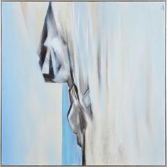 Edale Canvas Art