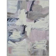 Elitan Canvas Art