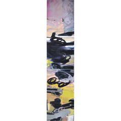 Elanni Canvas Art