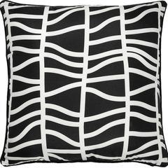 Fieldfare Outdoor Pillow