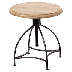 Fairmount Accent table