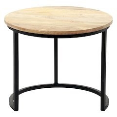 Kindred Accent table