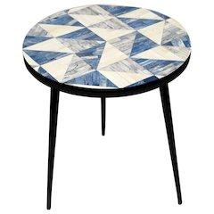 Lancaster Accent table