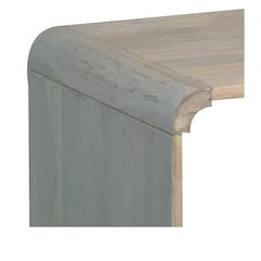 Bronte Accent Table