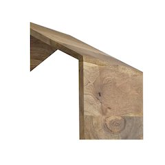 Roxbury Accent Table