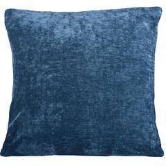 Forinto Indoor Pillow