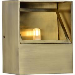 Glenmore Wall Sconce