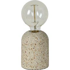 Cherisse Table Lamp