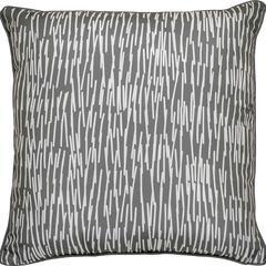 Chantilly Outdoor Pillow