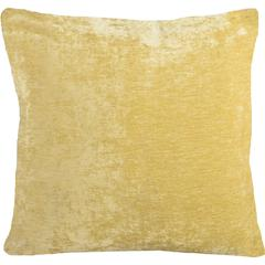 Brandon Indoor Pillow