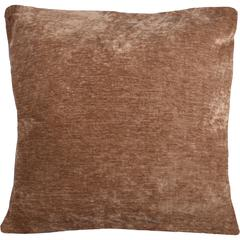 Prilla Indoor Pillow
