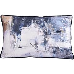 Sarah Indoor Pillow