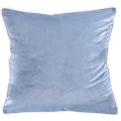 Taza Indoor Pillow