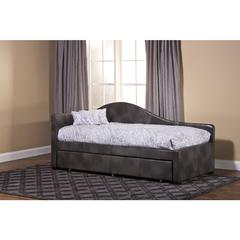 Winterberry Daybed with Trundle,